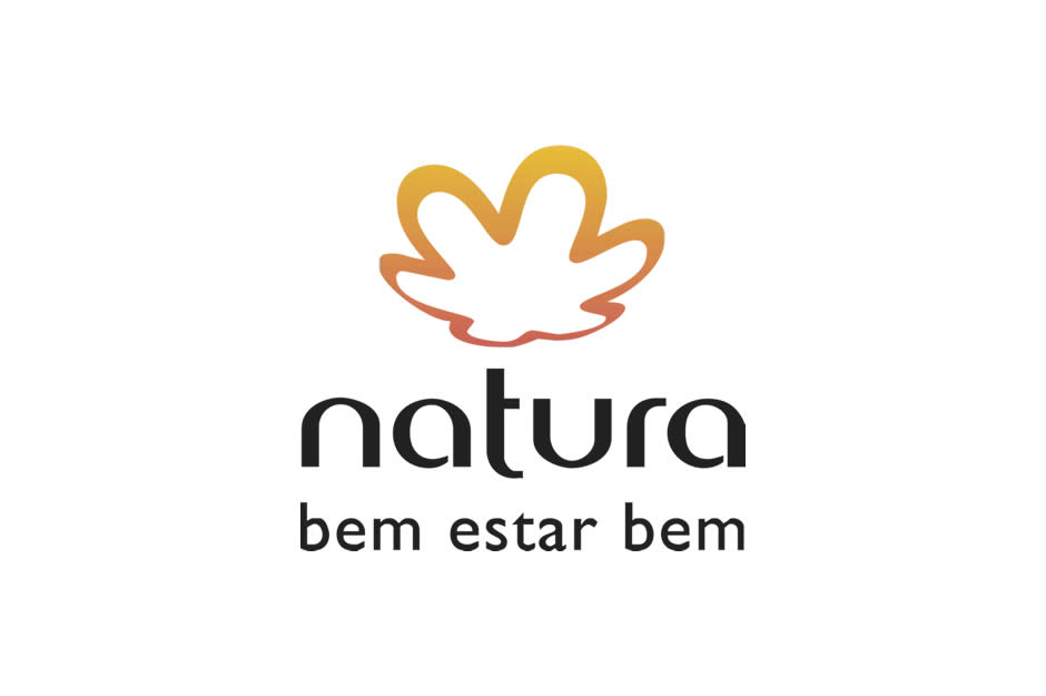 Natura entre as mais éticas do mundo