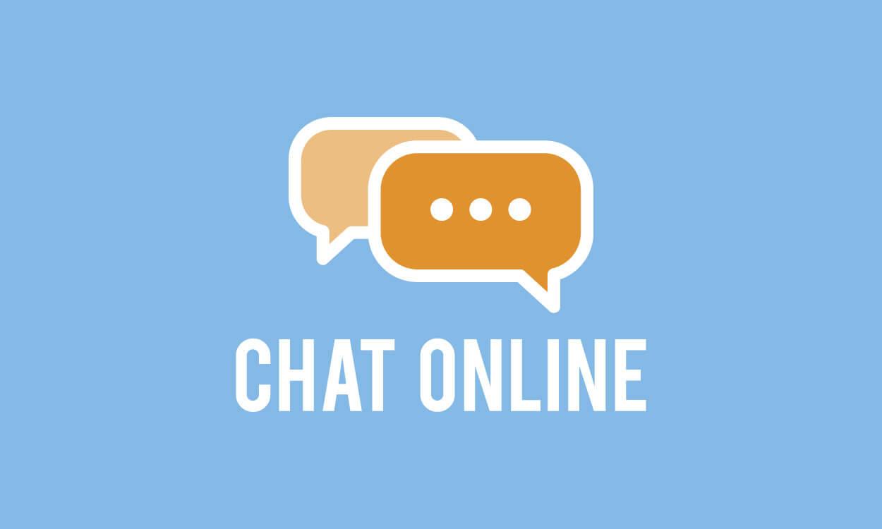 Será que você precisa de um chat em seu site ou loja virtual?