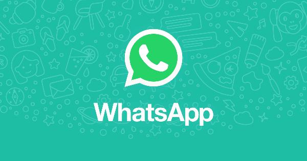 O uso do WhatsApp como ferramenta de negócios