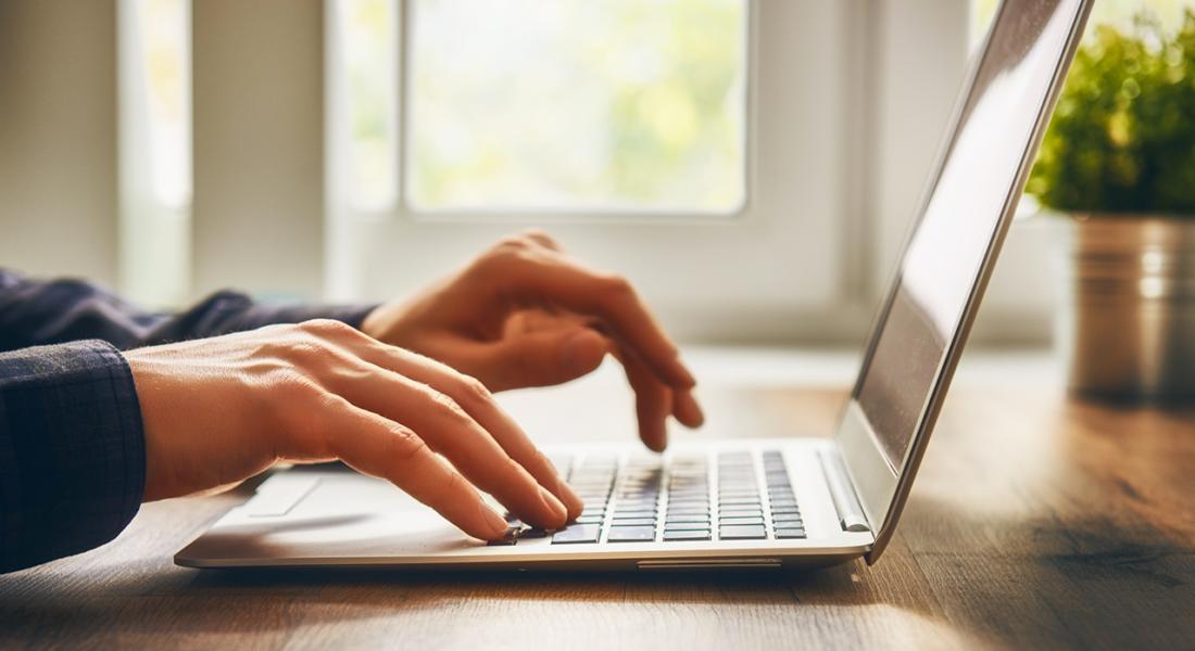 A importância dos blogs no Marketing Virtual