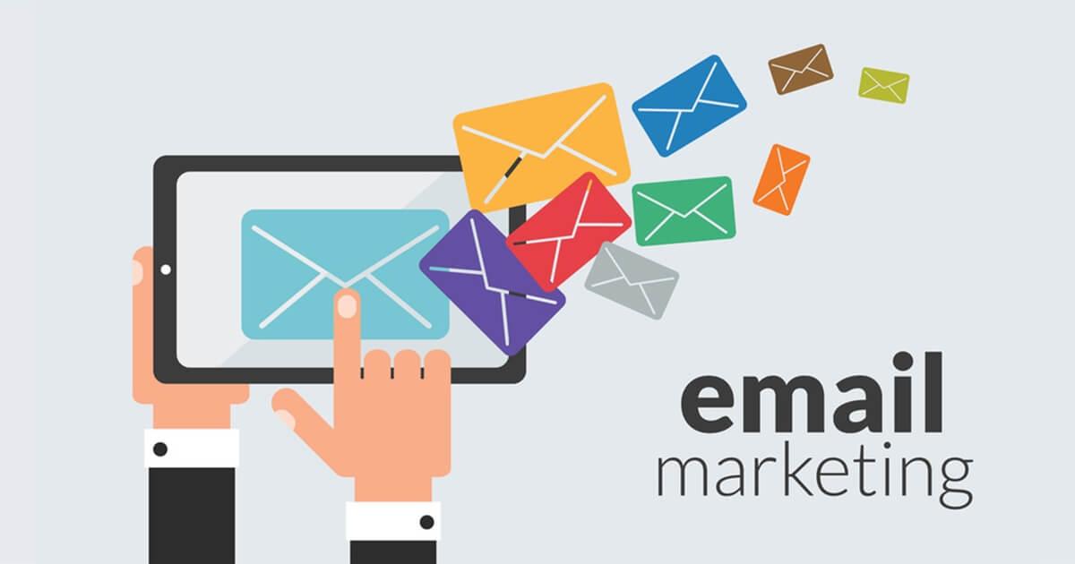 E-mail marketing: saiba como usar essa poderosa ferramenta