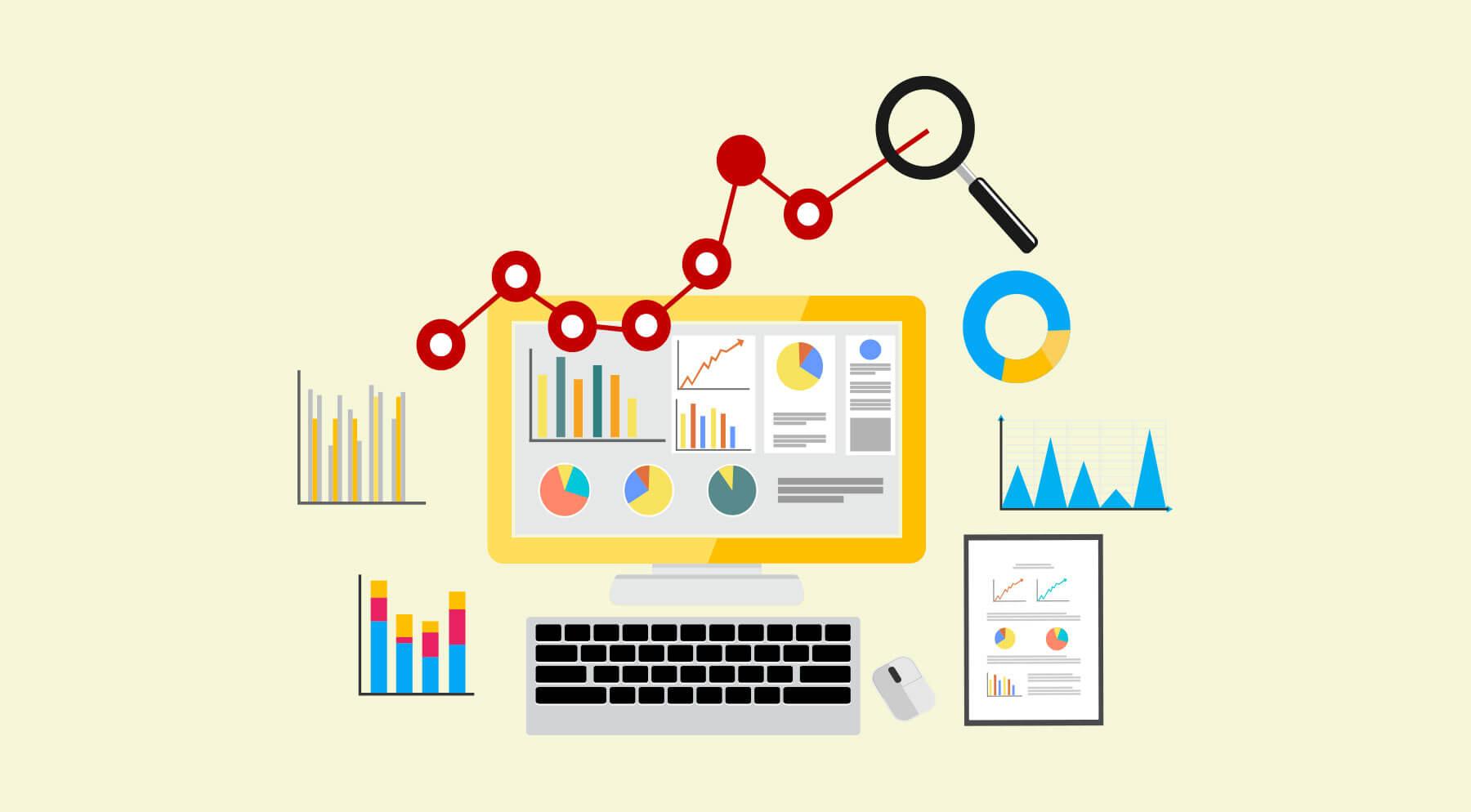 Unindo o  Marketing Digital e a Experiência do Consumidor