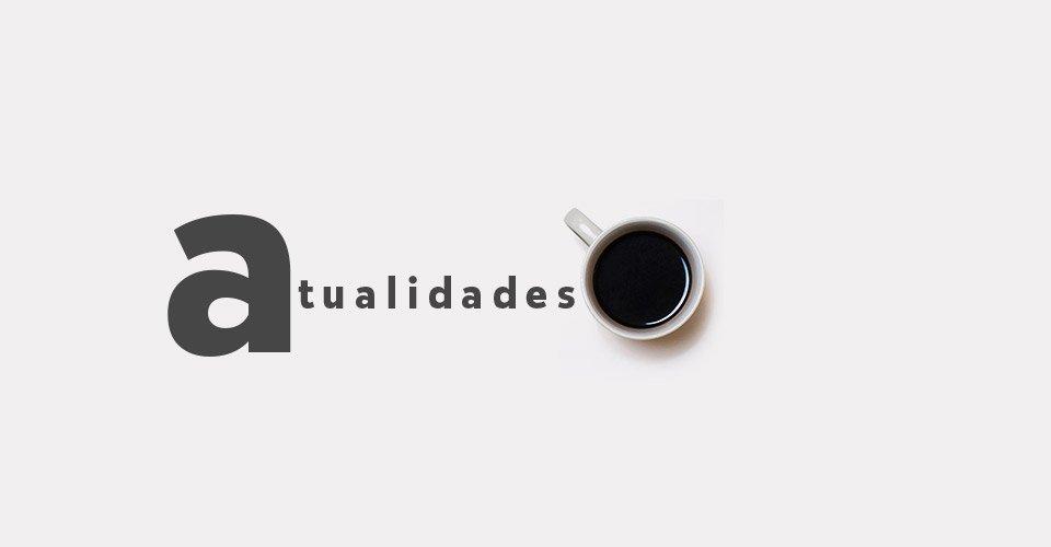 Atualidades | Engenho de Imagens